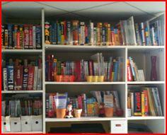 bibliotheque[1]
