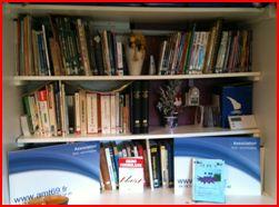 bibliothequeElec[1]
