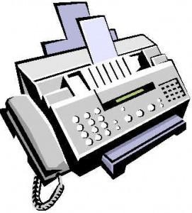 fax[1]