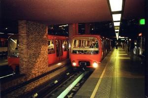 metro[2]