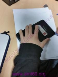 Tablette-00